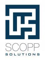 LOGO SCOPP