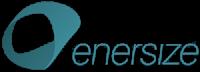 enersize-logo 300